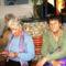 Ceglédi Strand és Gyógyfürdőben az MSZOSZ nyugdijasklubbal 54