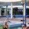 Ceglédi Strand és Gyógyfürdőben az MSZOSZ nyugdijasklubbal 5