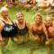 Ceglédi Strand és Gyógyfürdőben az MSZOSZ nyugdijasklubbal 7