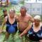 Ceglédi Strand és Gyógyfürdőben az MSZOSZ nyugdijasklubbal 9
