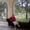 Sousse_szálloda10