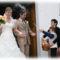 Esküvő után