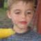 Dani 5 éves