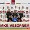 MKB Veszprém