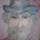 Portre_akvarell_58075_307237_t