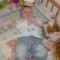 Gyerekek_594005_28250_s