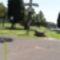 Viktoria Park Totem