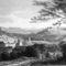 Brasso (1855 kb