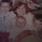 lányaim 1983-ban