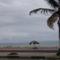 A csendes ocean vihar elott