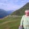 Svájc_20090818 171