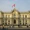 Lima parlament