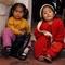 perui gyerekek2