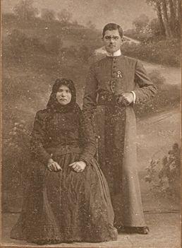 Nagy Katalin és Takács Ferenc