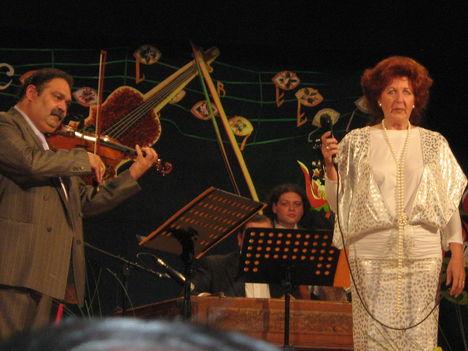 Vive 2009