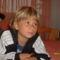 az unokám Ádám