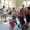 Hajdúszoboszló 2007 nyár  ADÉLKA (mit nézhet)