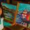Velencei tavi festőversen
