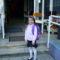 Iskola előtt