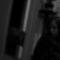 Fekete-Fehér ❤❤