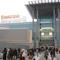 Moszkvai új bevásárló központ