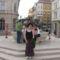 Szeged orszlános kút