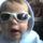 kis fiam Bence