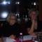 A 90-éves Anyukánk & Én