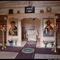 pravoszláv oltár