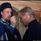 pravoszláv vallási vezető