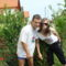 István+Dorina