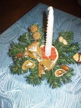 karácsonyi 10