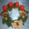 karácsonyi 6