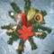karácsonyi 7