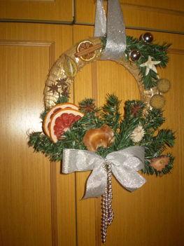 karácsonyi 9