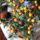 Solanum /közelről/