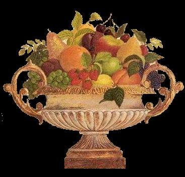 sok gyümölcs,folyadék és mozgás 1