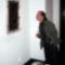 Aulich Art Galéria 1