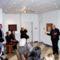 Aulich Art Galéria 18