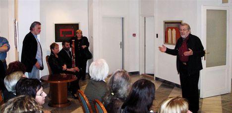 Aulich Art Galéria 20