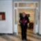 Aulich Art Galéria 23