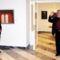 Aulich Art Galéria 33