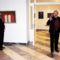 Aulich Art Galéria 35