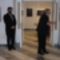Aulich Art Galéria 37