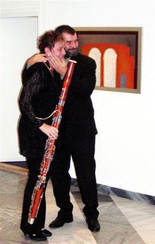 Aulich Art Galéria 42