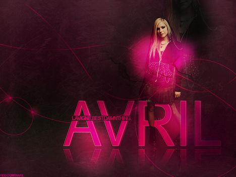 Avril_Lavigne-3