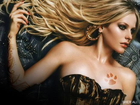 Avril_Lavigne_081