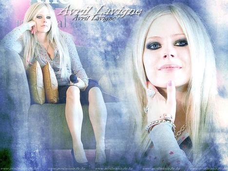 Avril_Lavigne_29132