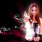 avril_lavigne_wallpaper_3