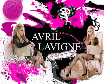 Avril_Lavigne_Wallpaper_by_bellapes